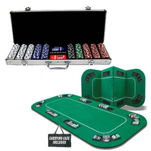 las-vegas-texas-poker-package