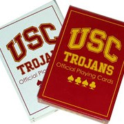 usc_cards